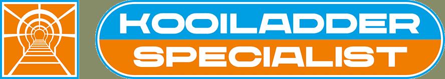 Logo_kooiladder_new